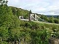 Bridge of Oich - geograph.org.uk - 978497.jpg