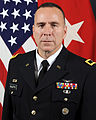 Brigadier General Mark W. Gillette 150803-N-ZZZ99-050.JPG