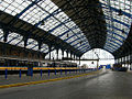 Brighton Station - geograph.org.uk - 54328.jpg