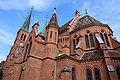 Brigitta-Kirche, Wien 20 18.jpg