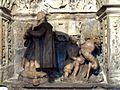 Briones - Iglesia de Nra. Sra. de la Asuncion 06.JPG