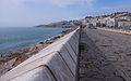 Brise-lames à Sète (4).jpg