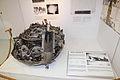 Bristol Mercury VII Keski-Suomen ilmailumuseo.JPG