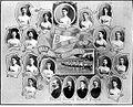 Britannia War Canoe Champions 1902.JPG