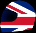 BritishHelmet.png
