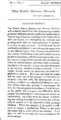 BritishNorthBorneoHerald-EditorsNotice-No1-1883-Kudat.png