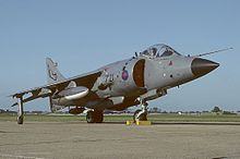 British Aerospace Sea Harrier FRS1, UK - Navy AN1377696.jpg