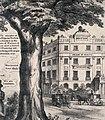 British College of Health. Established 1826 Wellcome V0011988.jpg