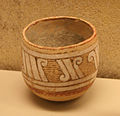 British Museum Mesoamerica 081.jpg