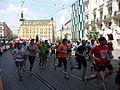 Brněnské běhy 2011 (064).jpg