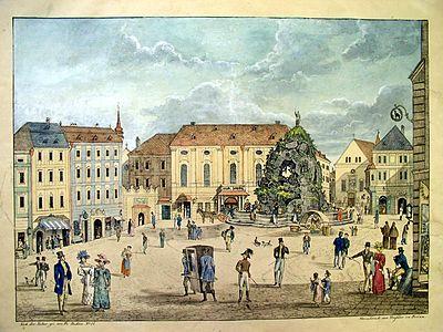 Brno 1827