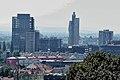 Brno mrakodrapy.JPG