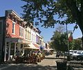 Broadway shops, Granville, Ohio (2).jpg