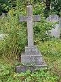 Brockley & Ladywell Cemeteries 20170905 104301 (33760935228).jpg