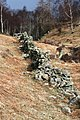 Broken Wall, Grange Fell - geograph.org.uk - 370617.jpg