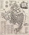 Brolins karta över Gamla stan 1771.jpg