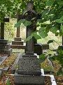 Brompton Cemetery, London 102.JPG