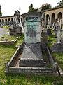 Brompton Cemetery, London 29.JPG