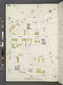 Bronx, V. 10, Plate No. 53 (Map bounded by Lind Ave., W. 168th St., Woodycrest Ave., W. 167th St., Union PL.) NYPL1996060.tiff