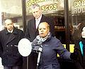 """Bronx """"Borough - Bias"""" Press Conference - 3-21 (8577266945).jpg"""