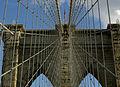 BrooklynBridgeCables.jpg