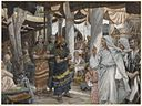 Brooklyn Museum - The Healing of the Officer's Son (La guérison du fils de l'officier) - James Tissot.jpg