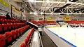 Brovary Terminal Ice Arena 7.jpg