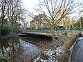 Brug over de Dommel Paradijslaan Eindhoven (2).JPG