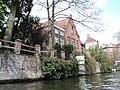 Brugge - panoramio (298).jpg