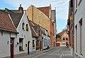 Brugge Koolbrandersstraat R01.jpg