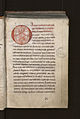 Brugge Openbare Bibliotheek MS 131 f 2r.jpg