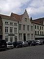Brugge Park4.jpg