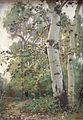Brunel-Les peupliers du bosquet.jpg