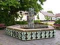 Brunnen Seidewinkel Elsterheide 1.JPG