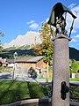 Brunnen in Ehrwald.jpg