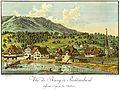Brupbacher Richterswil2.jpg