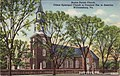 Bruton Parish Postcard.jpg