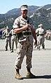 Bryan Zickefoose USMC-06461.jpg