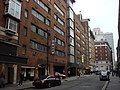Bryanston Street - geograph.org.uk - 585085.jpg