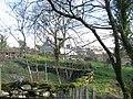 Bryn Derwen Cottage - geograph.org.uk - 318548.jpg