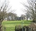 Bryn Teg - a Victorian mansion - geograph.org.uk - 363175.jpg