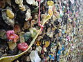 Bubblegum alley pn4.JPG