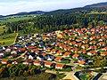 Bubsheim - panoramio (1).jpg