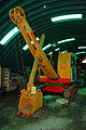 Bucket excavator - pearns steamworld.jpg