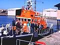 Buckie Lifeboat Station - geograph.org.uk - 3626.jpg