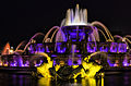 Buckingham Fountain in Purple.jpg