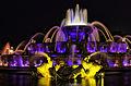 Buckingham Fountain in Purple.jpg