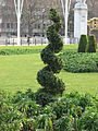 Buckingham Palace (2329842646).jpg