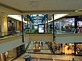 Buckland Hills Mall, Manchester, CT 07.jpg