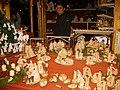 Budapest Christmas Market (8227389869).jpg